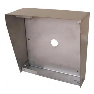DP3000 kiegészítő esővédő...