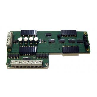 MKT modul (8)