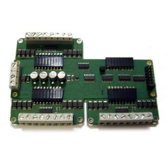 MKT modul (24)