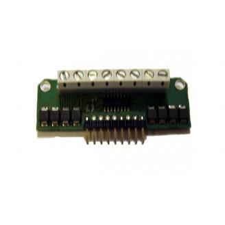 MKT kiegészítő modul (8)