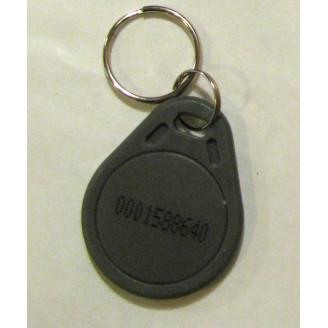 Proxy beléptető kulcstartós...