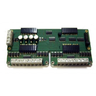 MKT modul (16)