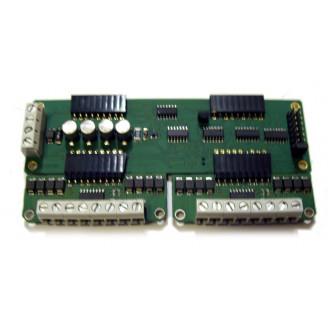 MKT modul (32)