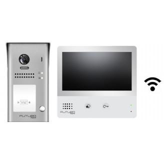 Futura Digital - VDK47161...