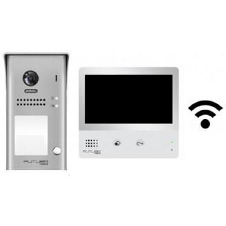 Futura Digital - VDK47111...