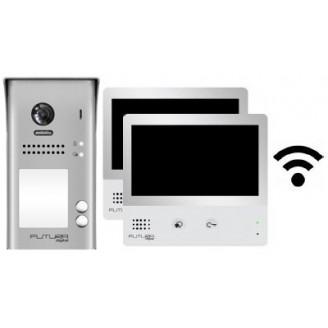 Futura Digital - VDK47122...