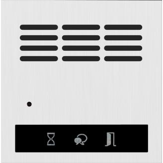 VDT-821/AD - Kültéri audió...