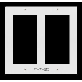 VDT-821/2x2-F - Kaputábla...